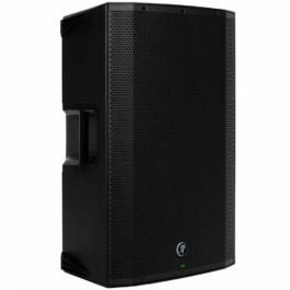 Mackie Thump 15BST Advanced Powered Loudspeaker