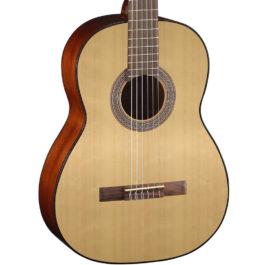 Cort AC100 OP Classical Guitar
