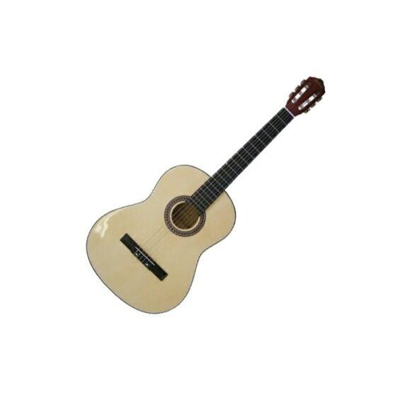 maxwell-mxc361-34-size-classical-guita