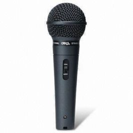 Carol GS-56 VOCAL MIRCROPHONE