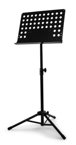 Nomad NBS-1310 ORCHESTRAL STAND