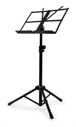 Nomad NBS-1321 HEAVY DUTY FOLDING STAND