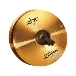Zildjian ZHT18BP Band Pair Hand Cymbals