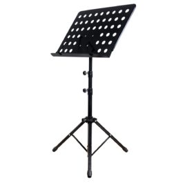 Thor ORCHESTRAL STYLE MUSIC STAND