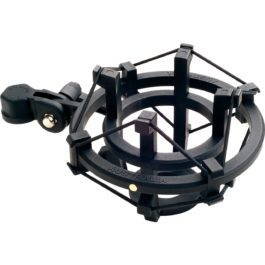 Rode SM2 Microphone Shockmount