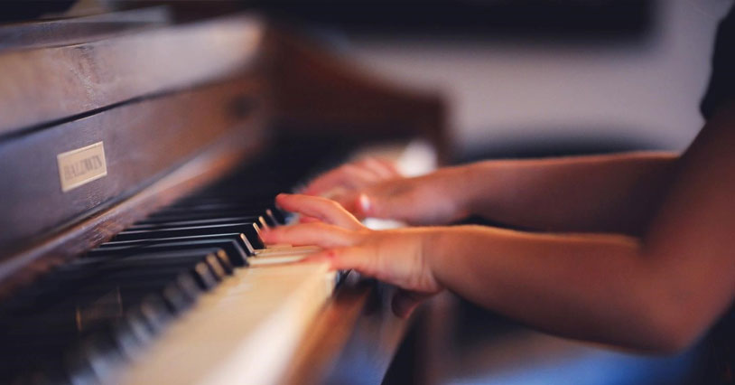 Best Keyboards and Pianos For First Time Buyers