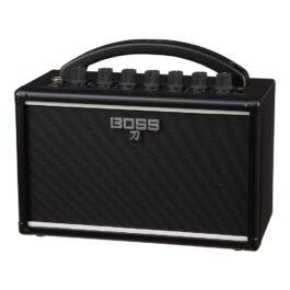 Boss KATANA-MINI Guitar Amp