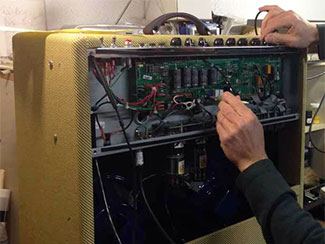 Bothners-Amp-Repair-Service.jpg