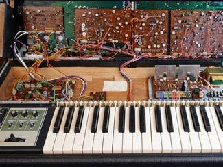 Bothners-Keyboard-Repair-Service.jpg