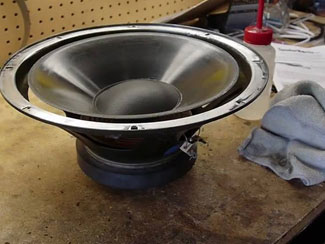 Bothners-PA-Speaker-Repair-Service.jpg