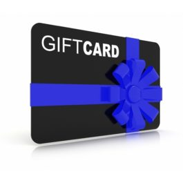Virtual Gift Voucher – R50