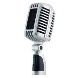 Carol CLM-101 Microphone