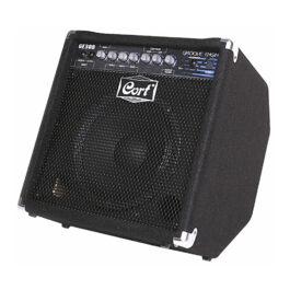 Cort GE30B Bass Guitar Amplifier