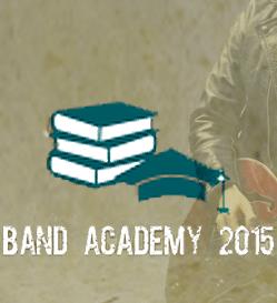 Band Academy