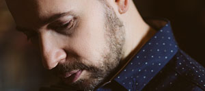 Masterclass: Understanding The Voice by RJ Benjamin