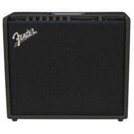 Fender MUSTANG GT100 GUITAR AMPLIFIER