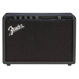 Fender Mustang GT40 Guitar Combo Amp