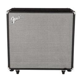 Fender Rumble 1×15 Bass Speaker Cabinet