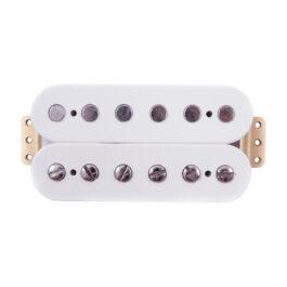 Fender TWIN HEAD VINTAGE BRIDGE PICKUP