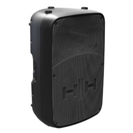 HH ELECTRONICS VECTOR VRE-12 PASSIVE SPEAKER PAIR