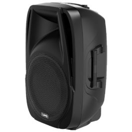 Laney AH115-G2  ACTIVE LOUD SPEAKER
