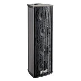 Laney AH4X4 PORTABLE PA SPEAKER