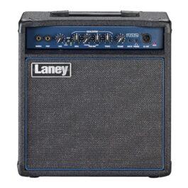 Laney RB2 30-WATT BASS AMPLIFIER
