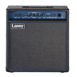 Laney RB3 65-watt Bass Amplifier