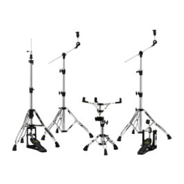 MAPEX 800 Series Armory Hardware Pack