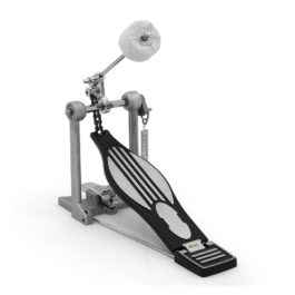 Mapex P200A Bass Drum Pedal