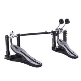 Mapex P600TW Double Bass Drum Pedal