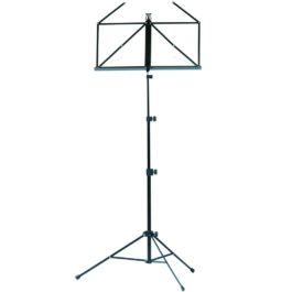 Nomad NBS-1102 MUSIC STAND + BAG