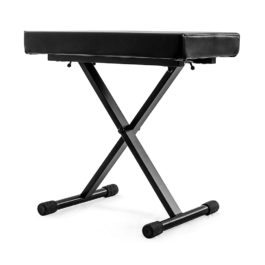 Nomad NKB-5505 Piano Bench