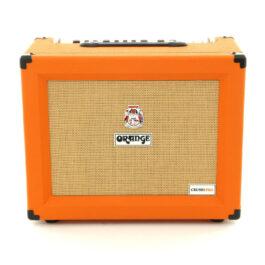 Orange CRUSH PRO 60W ELECTRIC GUITAR AMP