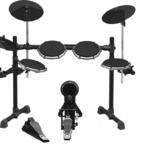 Alesis DM-6 Electronic Drumkit