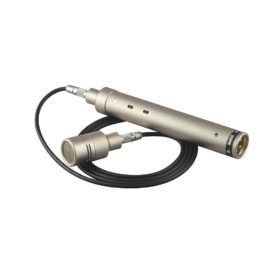 Rode NT6 Compact 1/2″ Condenser Microphone with Remote Capsule