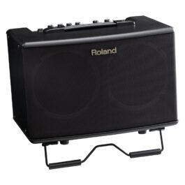 Roland AC-40 CHORUS ACOUSTIC AMPLIFIER