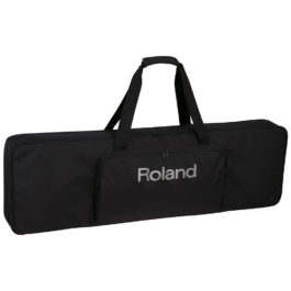 Roland CB-61RL 61-KEY Keyboard Carry Bag