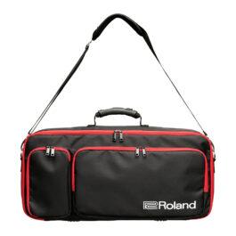 Roland CB-JDXi Synthesizer Carry Bag for JD-Xi – Black