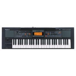 Roland E-09 Arranger Keyboard