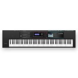 Roland JUNO-DS88 88-Key Synthesizer
