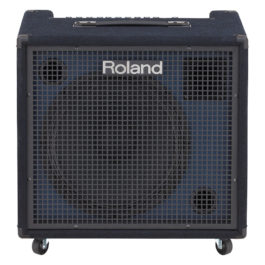 Roland KC-600 STEREO MIXING KEYBOARD AMPLIFIER