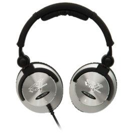 Roland RH-300V Headphones for V-DRUMS
