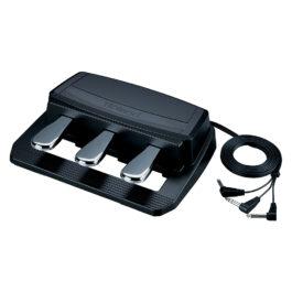 Roland RPU-3 Piano Pedal
