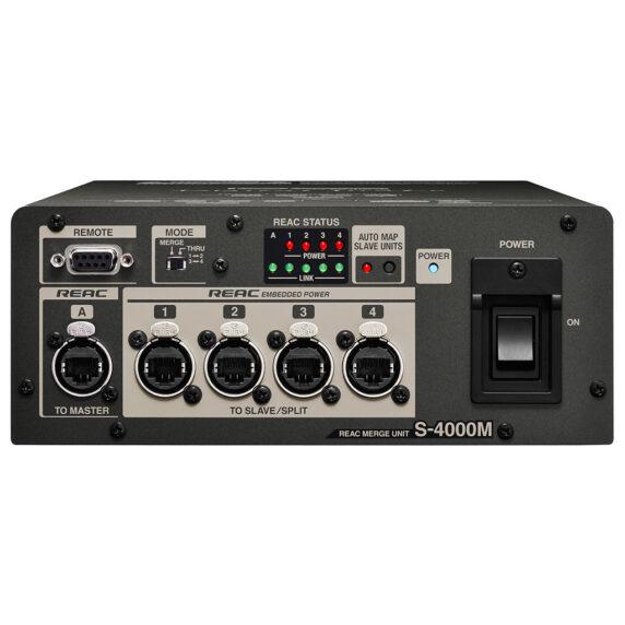 Roland S-4000M MERG UNIT