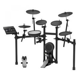 Roland TD-17K-L Electronic Drum Kit