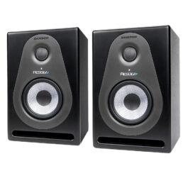 Samson RESOLV SE5 Studio Monitors (Pair)