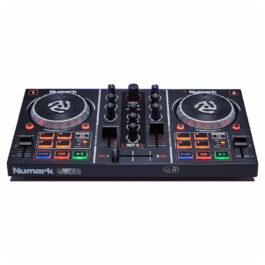 Numark PARTY MIX DJ Controller
