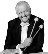 Remembering Vic Firth