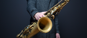 Wind and Reeds: First Time Brass and Woodwind Buyers Guide